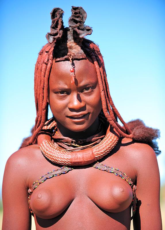 видео порно фильмы африка